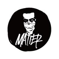 Matterlogo_s_2